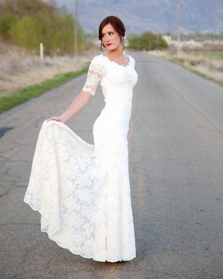Cap Sleeve Lace Wedding Dress Vintage Fresh I M Kinda Loving the Long Lace Sleeves On Wedding Dresses