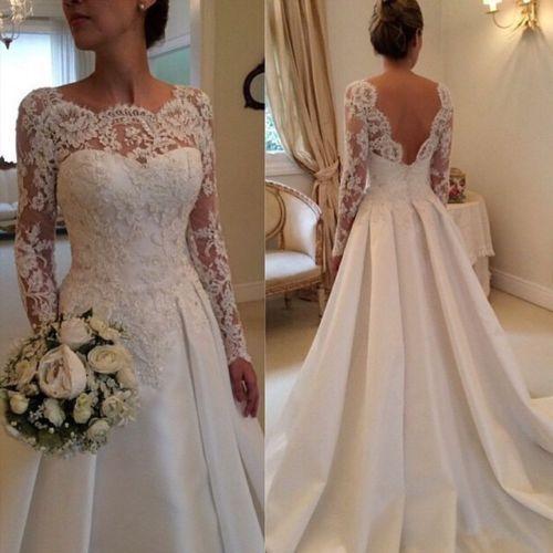 Cap Sleeve Lace Wedding Dress Vintage New Pin On Long Sleeve Lace Wedding Dresses