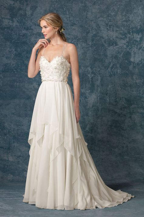 440a0d204e de6de2ebe232ce80 casablanca dress wedding