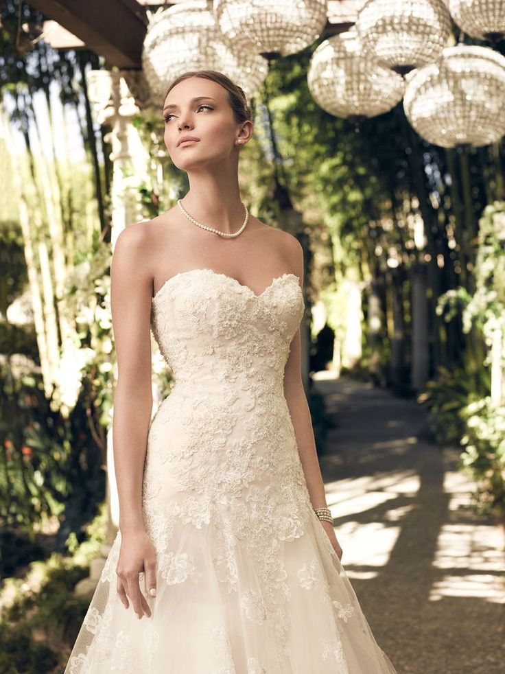 9101cf01bcdd758f f8bed3131b casablanca bridal back pieces