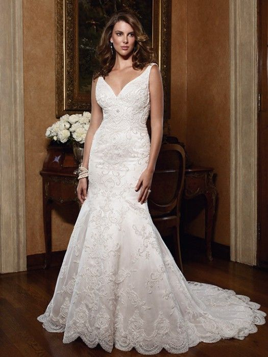 d6f8ee96acef8455beae bd999 casablanca wedding dresses wedding dress styles