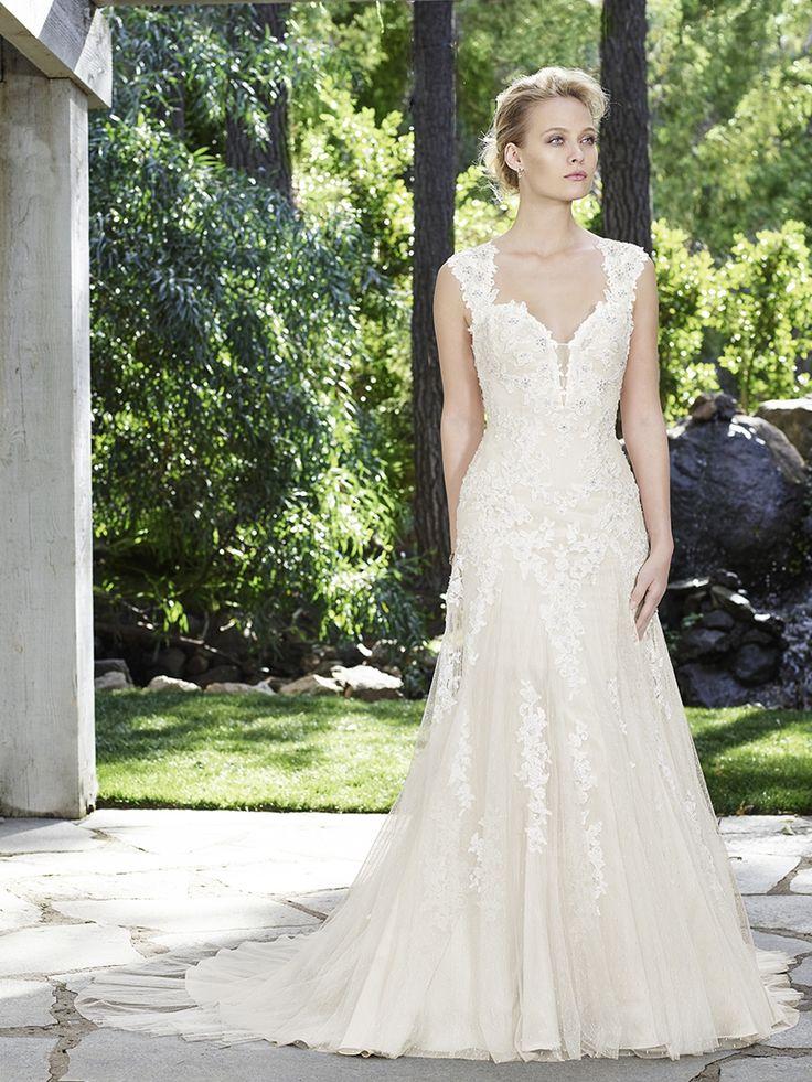 0659a7963e543dc4ff7db93c93f3dc6c wedding gown lace wedding dressses