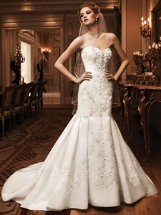 fca f69f5ba1b9a6c89a47 casablanca wedding dresses ivory wedding dresses