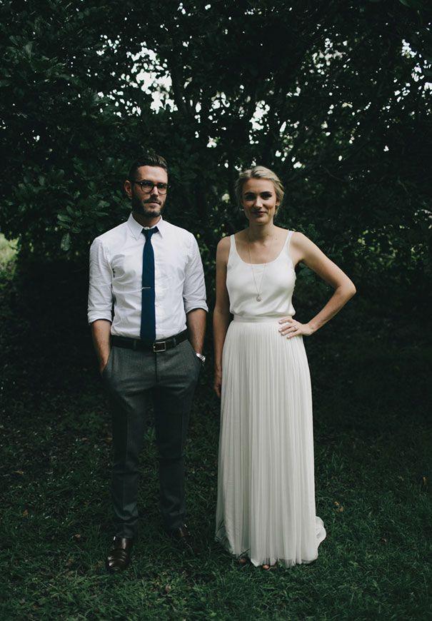 best 25 wedding skirt ideas on pinterest a line leanne backyard wedding groom attire l dfe31bd553