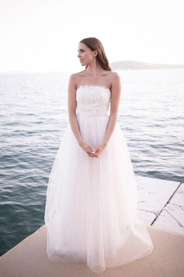 fashion blogger wedding dresses annelu 613x920