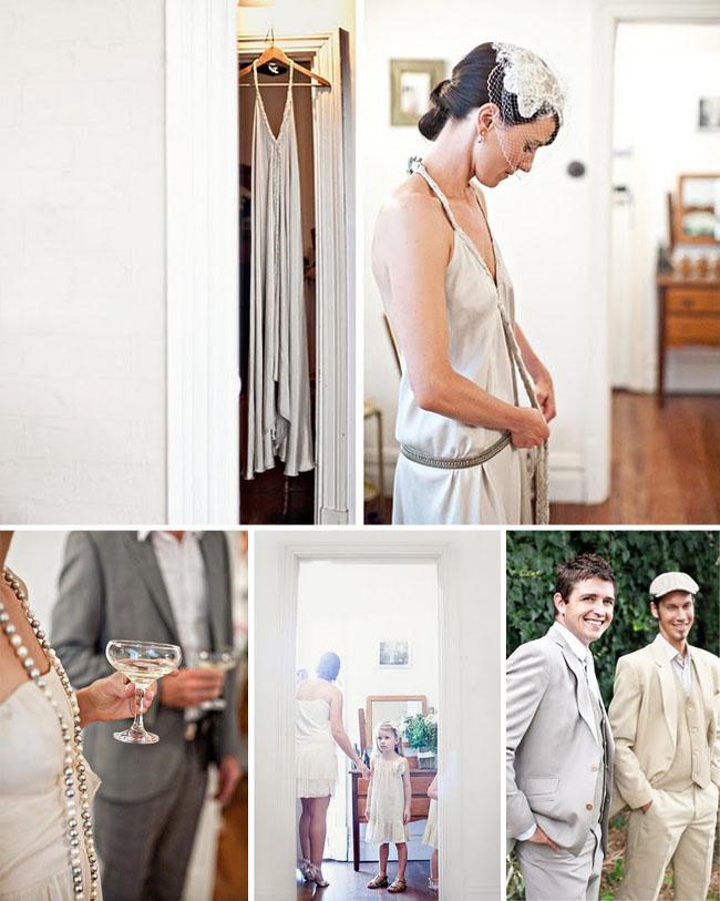 perth wedding 01