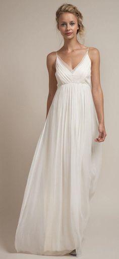 6388a0b9c0df6f44cbe223f3c1674e48 casual wedding dresses wedding gowns