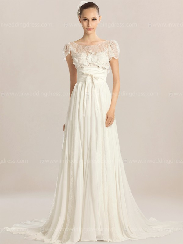 wedding dresses for the beach bc005a 1