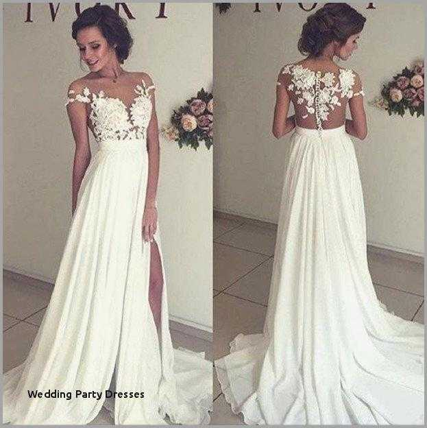 Casual Bride Dress Awesome 20 Luxury Semi Casual Wedding Ideas Wedding Cake Ideas