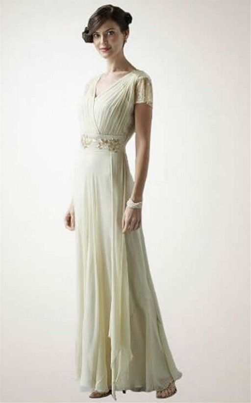Casual Bride Dress Fresh An Informal Affair to Remember Casual Wedding Dresses