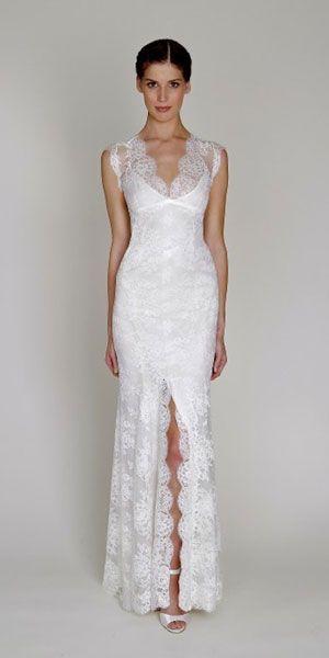 0d5c7bf b124e72fd c sheath wedding dresses wedding dressses