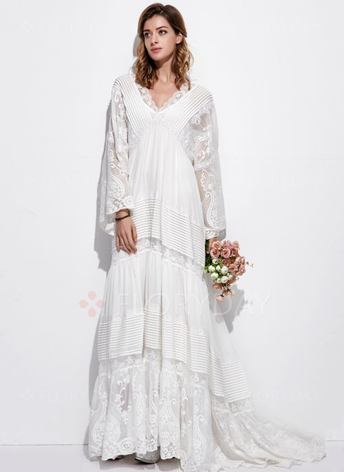 wedding gown can can inspirational casual wear for weddings i pinimg 640x 4a 0d 20 4a0d20f9609f4c46d9aa