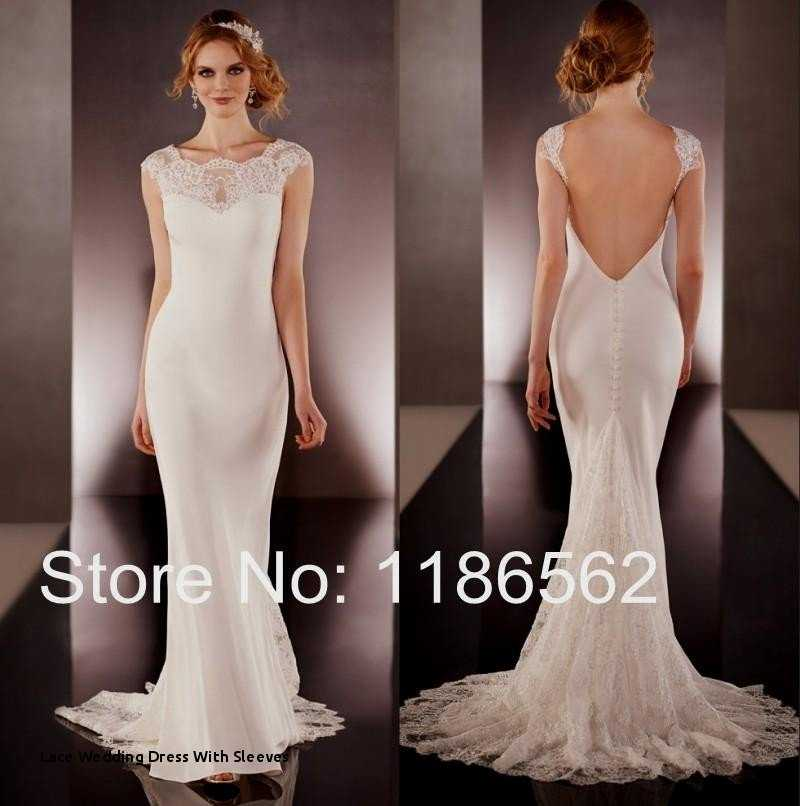 casual long wedding dresses luxury lace wedding dress with sleeves i luxury of wedding gowns near me of wedding gowns near me