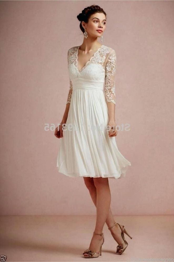 Casual Wedding Dresses Lovely November Wedding Outfit Bridesmaid Dresses