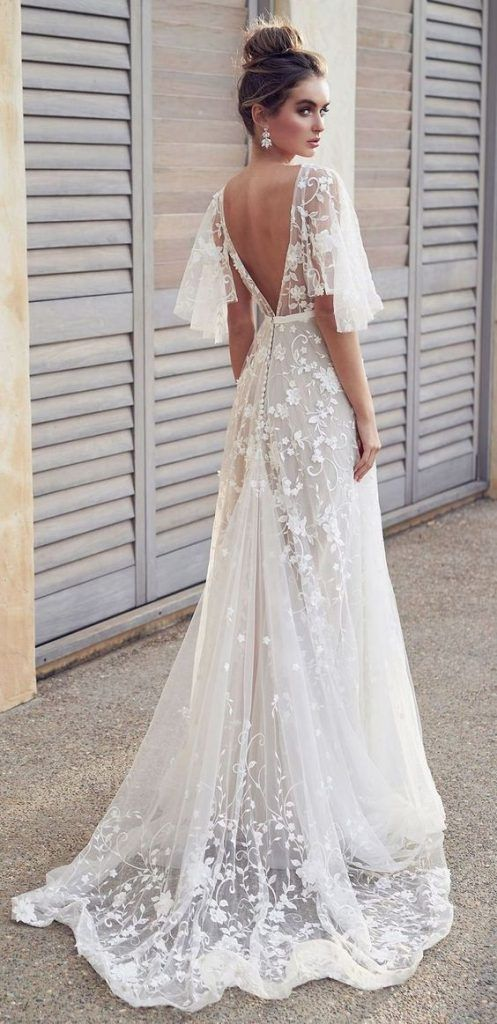 Casual Wedding Gowns Awesome 57 top Wedding Dresses for Bride Page 21 Of 57