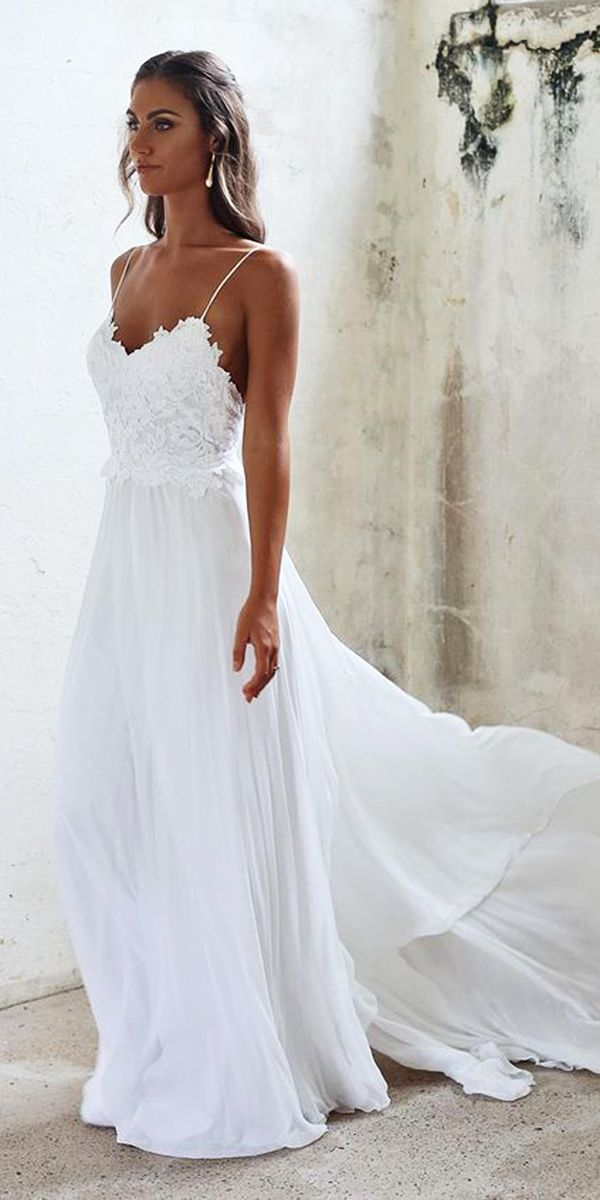 Casual White Wedding Dresses Unique Riki Dalal Wedding Dresses 2018 Shakespeare Collection