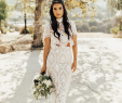 Casual Winter Wedding Dresses Beautiful What to Wear to Your Winter Bridal Shower