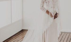 20 Luxury Catholic Wedding Dresses