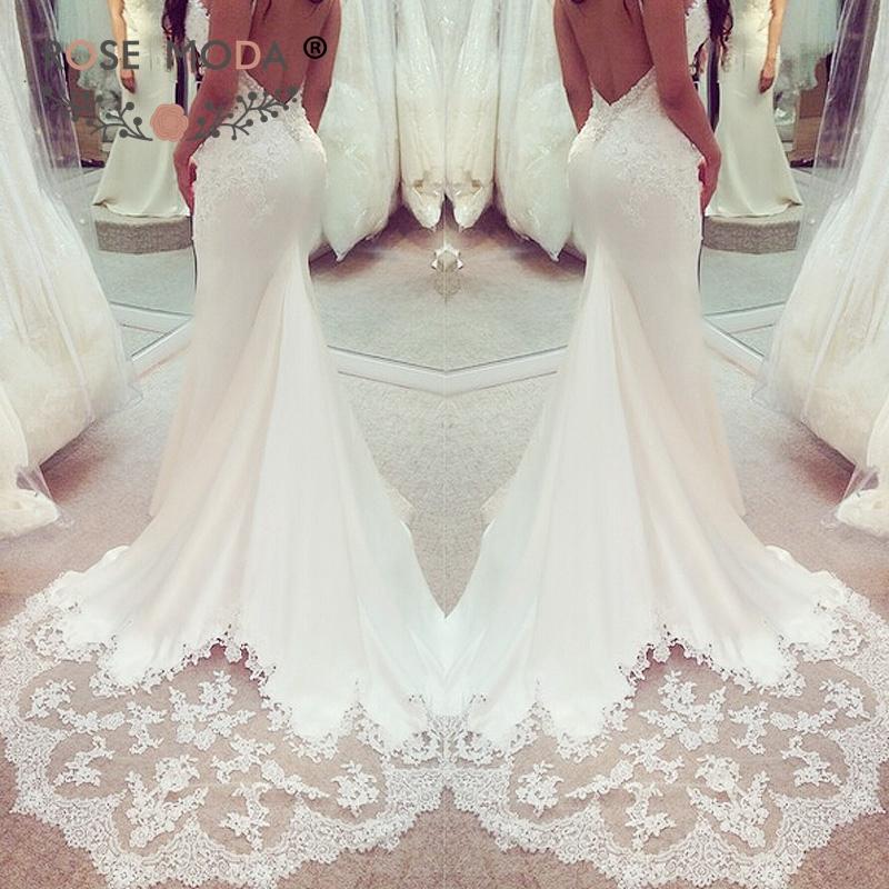 beach style wedding dress moreover champagne gold wedding dress