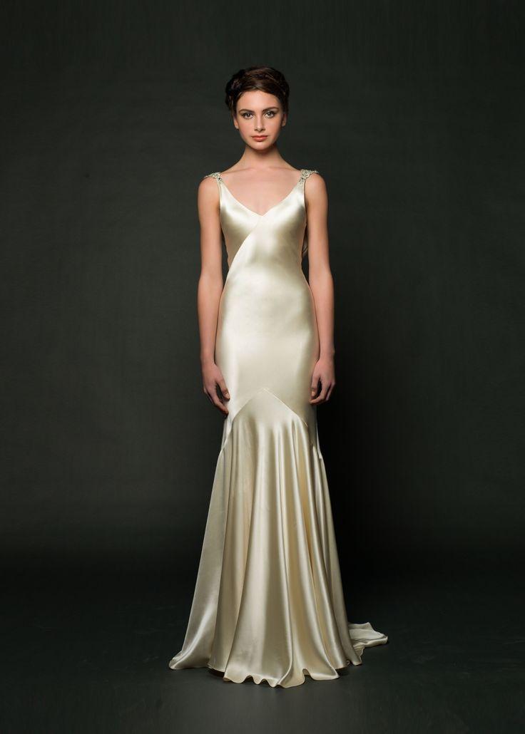 cd410d149bb60f34af0151dd3d18b31f chic wedding dresses wedding dressses