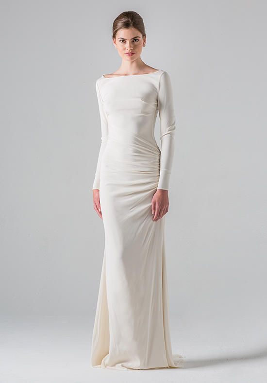 Charmeuse Wedding Dresses Luxury Pin by the Knot On Wedding Dresses