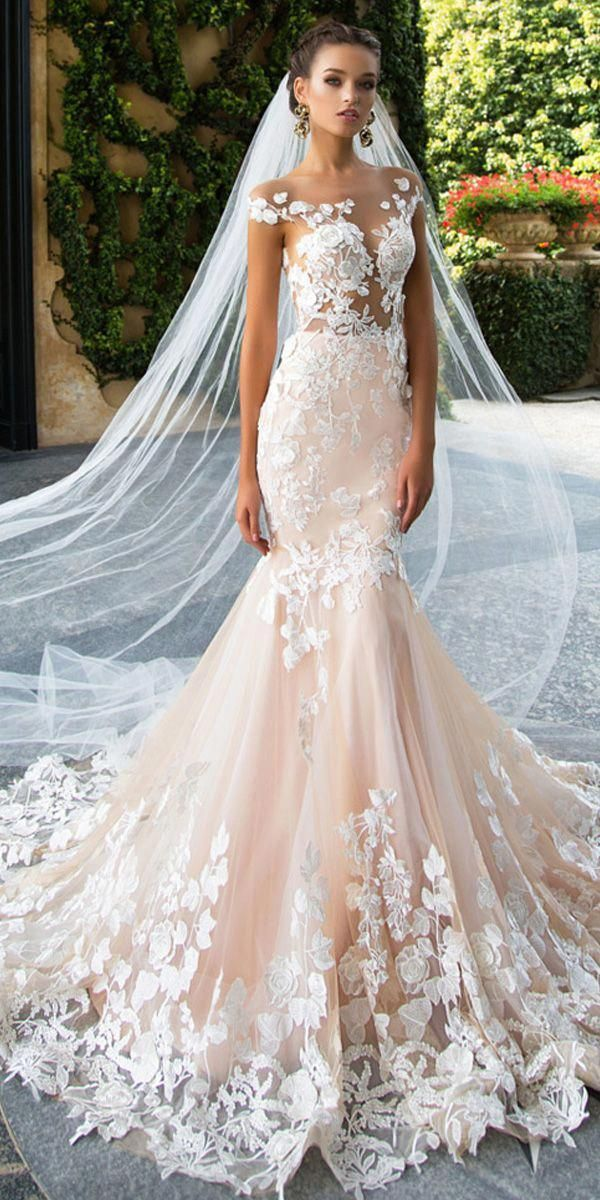 Cheap Colored Wedding Dresses Inspirational 39 Cheap Unique Wedding Dresses On A Bud – the Knot 2 Tie