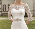 Cheap Designer Wedding Dresses Lovely Pin On Modest Wedding Dresses with Sleeves