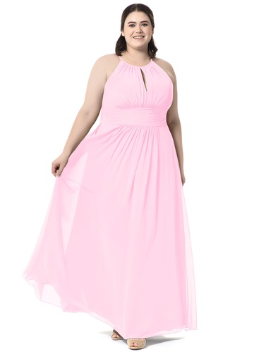 Cheap Plus Size Beach Wedding Dresses Lovely Plus Size Bridesmaid Dresses & Bridesmaid Gowns