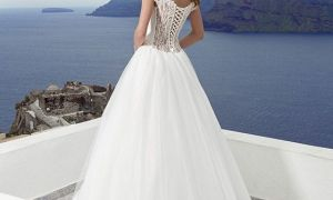 30 Best Of Cheap Rental Wedding Dresses