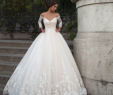 Cheap Simple Wedding Dresses Fresh Milla Nova Diona Wedding Dress