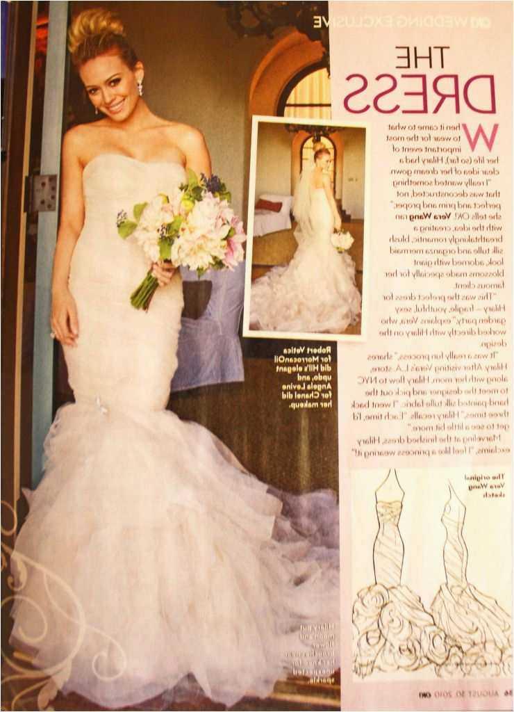 30 popular best priced wedding dresses opinion beautiful of wedding dresses low price of wedding dresses low price