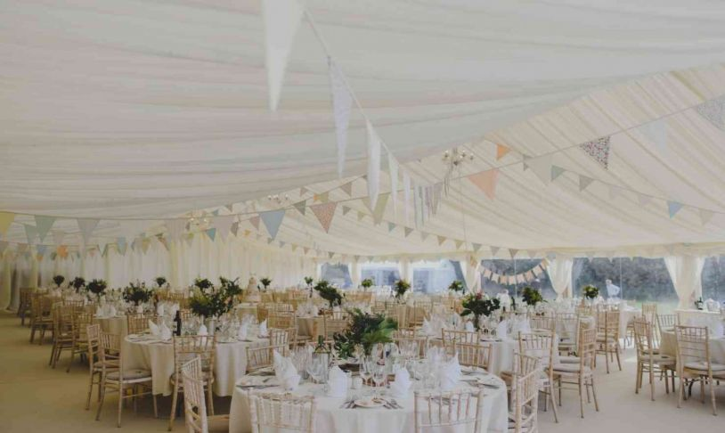wedding decoration ideas cheap wedding reception ideas tent draping 0d tags awesome of wedding decoration ideas 814x486