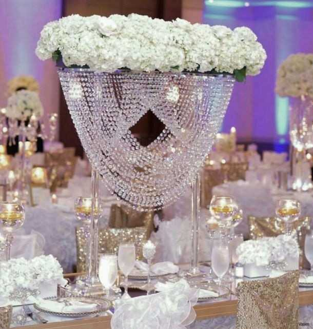 wedding reception decoration checklist best awesome cheap wedding fresh of wedding reception accessories of wedding reception accessories