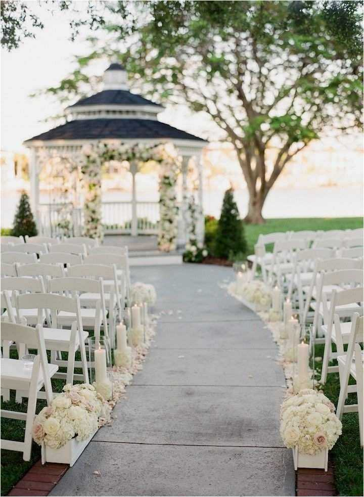 28 unique outdoor wedding reception decorations ideas simple elegant lovely of wedding reception accessories of wedding reception accessories