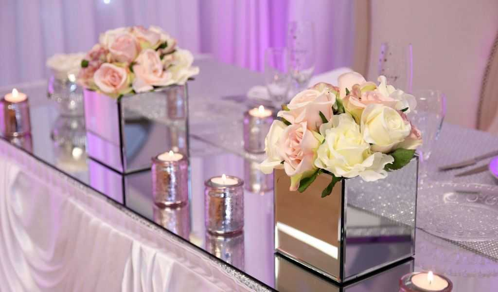 22 outdoor reception decoration ideas best hairstyles and spa 2018 lovely of wedding reception accessories of wedding reception accessories