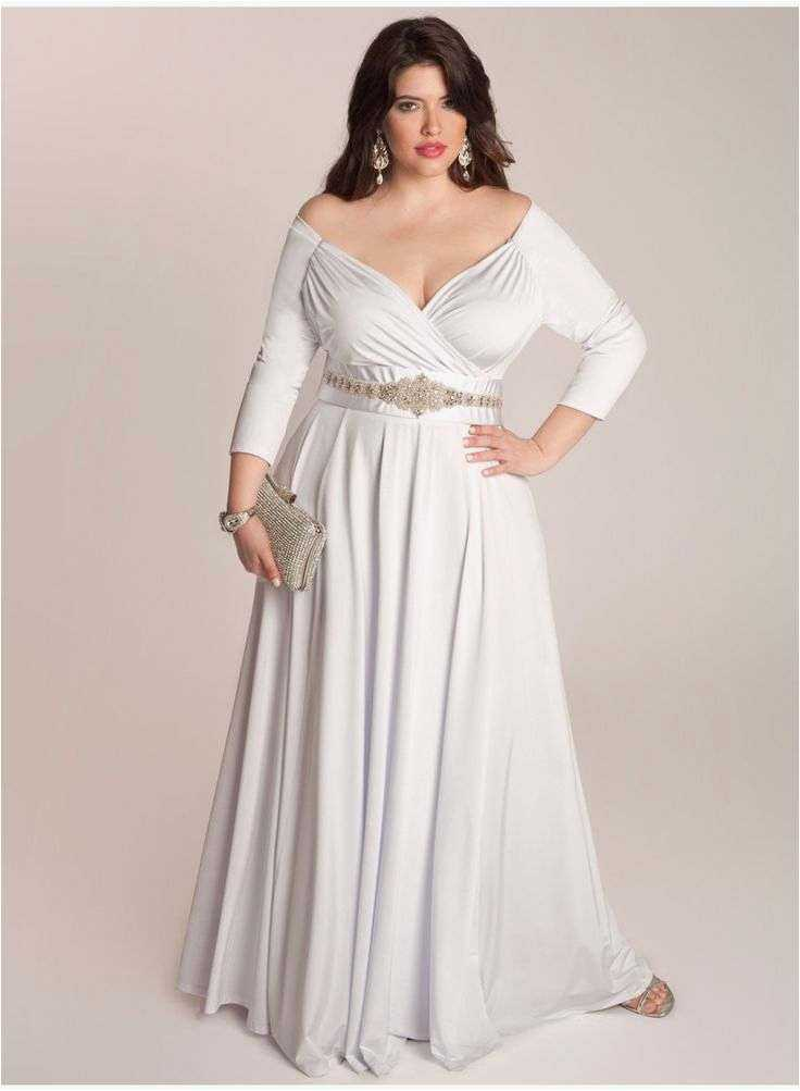 21 clearance wedding dresses collection unique of wedding gowns cheap of wedding gowns cheap