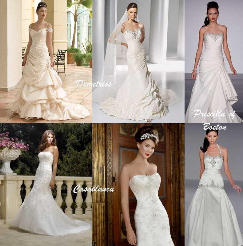 Cheap Wedding Dresses atlanta Awesome 20 New Rent Wedding Dress atlanta Ideas Wedding Cake Ideas