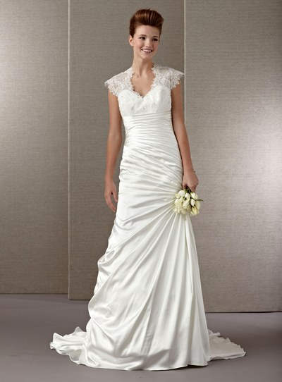Cheap Wedding Dresses atlanta Beautiful 21 Gorgeous Wedding Dresses From $100 to $1 000