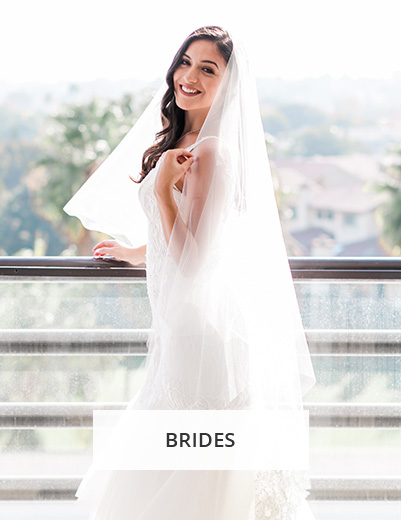 Cheap Wedding Dresses atlanta Beautiful Bridesmaid Dresses & Wedding Dresses