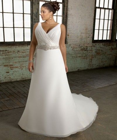 Cheap Wedding Dresses atlanta Best Of Pin by Katherine Peringer On Couture