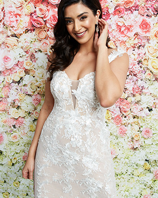 Cheap Wedding Dresses atlanta Elegant Bridesmaid Dresses & Wedding Dresses