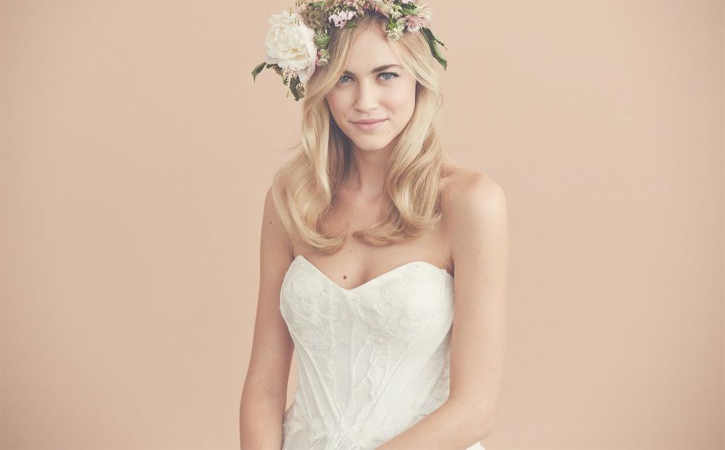 Cheap Wedding Dresses atlanta Fresh Kleinfeld Bridal