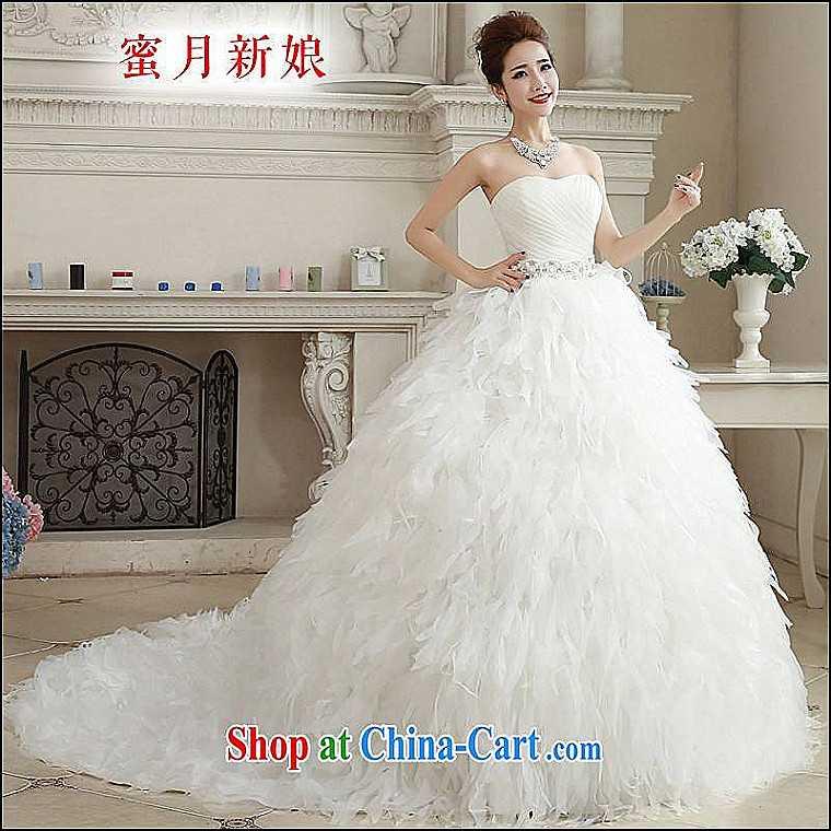 Cheap Wedding Dresses atlanta Lovely 20 New Rent Wedding Dress atlanta Ideas Wedding Cake Ideas