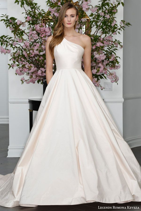 Cheap Wedding Dresses atlanta Luxury Legends Romona Keveza Spring 2016 Wedding Dresses