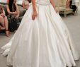 Cheap Wedding Dresses atlanta New the Pnina tornai 4167 Picture 7