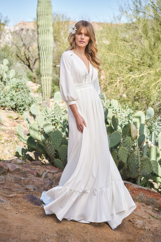 greek style wedding dresses awesome beautiful greek style wedding dresses of greek style wedding dresses