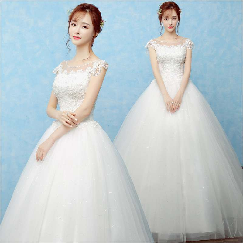 cheap wedding gowns in china luxury cheap wedding dresses from china beautiful beautiful mermaid gown