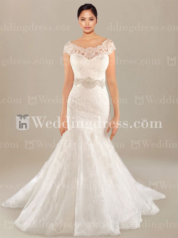 Cheap Wedding Dresses Houston Awesome Shop Beautifully Designed Casual Informal Wedding Dresses at