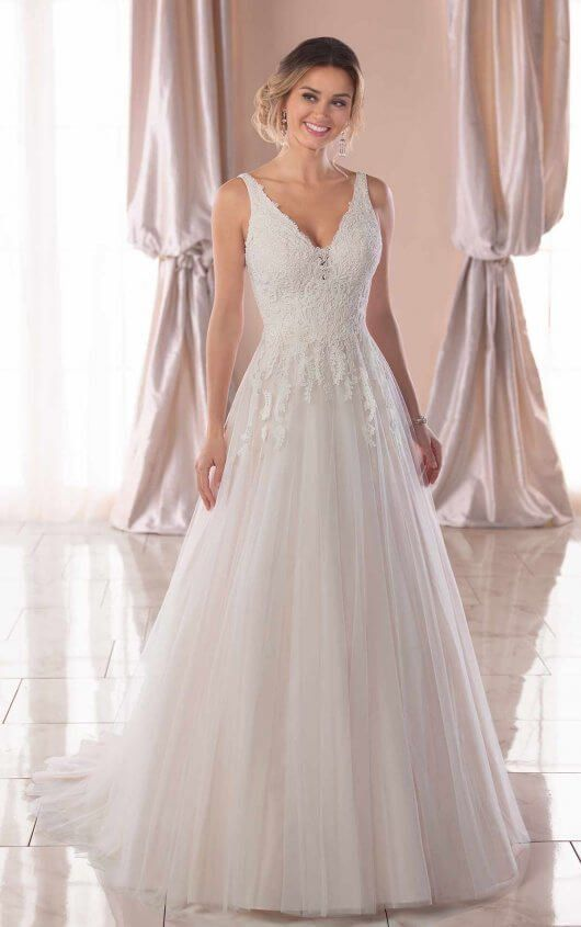 Cheap Wedding Dresses Houston Fresh 772 Best Classic Wedding Dresses Images In 2019