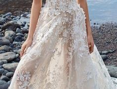 29 New Cheap Wedding Dresses Miami